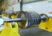 Kompletne rotory